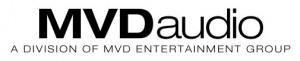 Best Digital Music Distribution Company