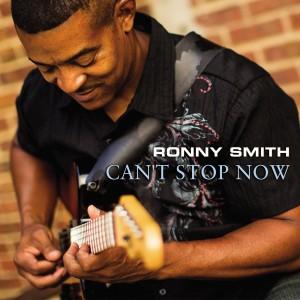 RonnySmith